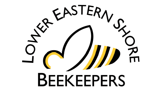 Lower Eastern Shore Beekeepers Association